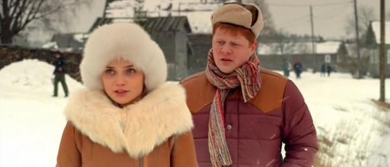 Принц Сибири 2 сезон дата выхода3