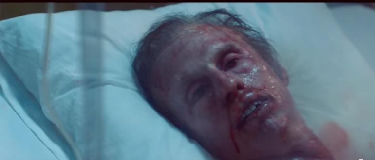 «Чернобыль 2 сезон» дата выхода