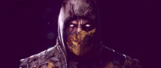 «Смертельная битва» дата выхода