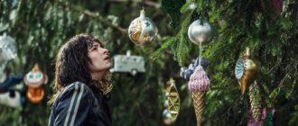Страна Рождества 2 сезон дата выхода