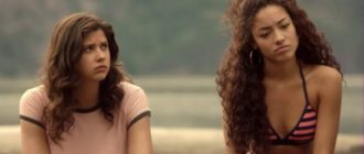 «Мертвое лето 2 сезон» дата выхода