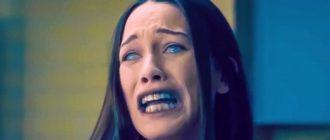 «Призраки дома на холме 2 сезон» дата выхода