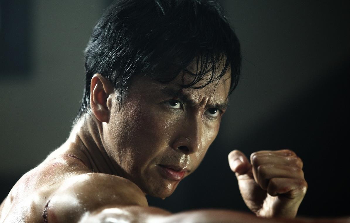 Дата выхода «Кулак легенды 2: Возвращение Чэнь Чжэня»