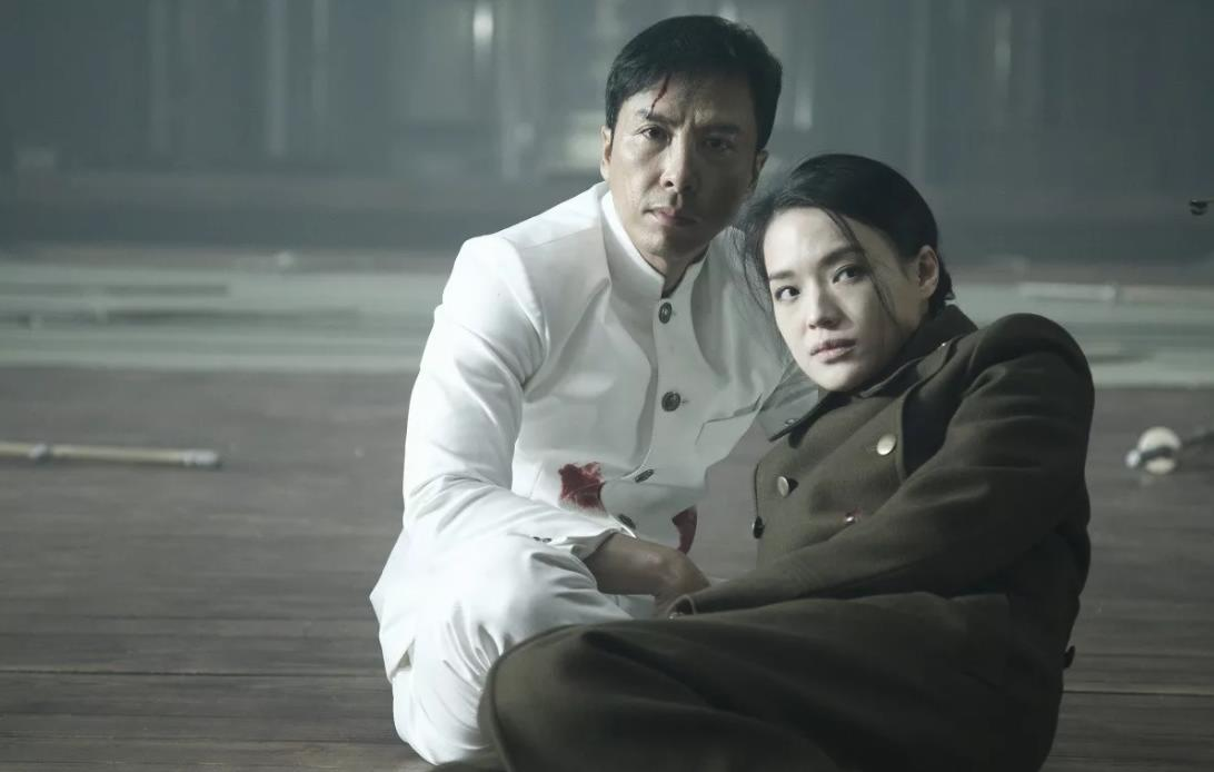 «Кулак легенды 2: Возвращение Чэнь Чжэня» дата выхода